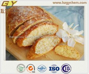 Propylene Glycol Monostearate/Factory Supply Propylene Glycol Esters of Fatty Acid/Pgms/E477/