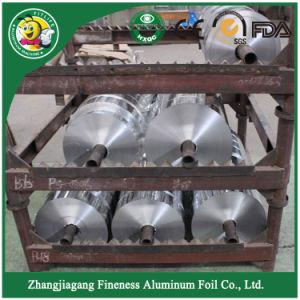 High Quanlity Aluminum Foil-2 pictures & photos