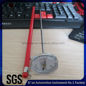 Promotional Pen Type Thermometer pictures & photos