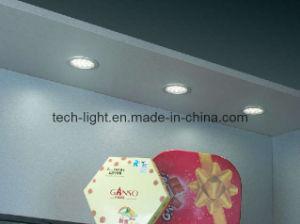 High Quality 12VDC LED Cabinet Down Lighting (HJ-LED-415)