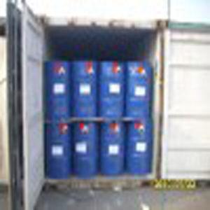 Dimethyl Carbonate, DMC, CAS No.: 616-38-6