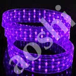 LED Flexible Strip (3528SMD) (Pro20101222142632)