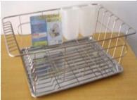 Kitchen Accessories (AW-7331)