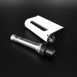 China Wholesale Kanger Cupti Ecig with Factory Price pictures & photos