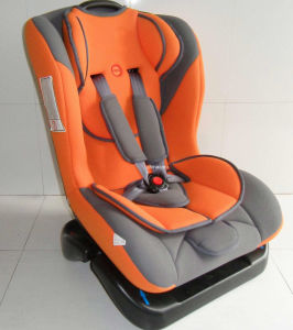 Safety Baby Car Seat (CA-02) pictures & photos
