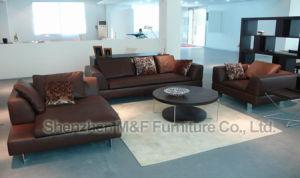 Modern Sofa (MO-S-015)