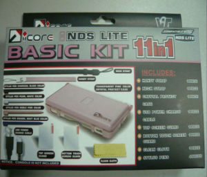 NDS 11-in-1 Bundle Kits (IC-DS06011)