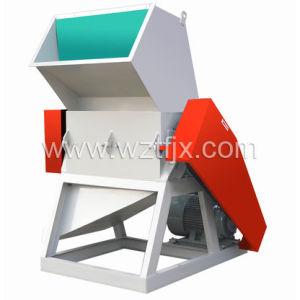 Plastic Sheet Grinder (TFS-650-800)