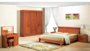 Soliwood Furniture (2009-13)
