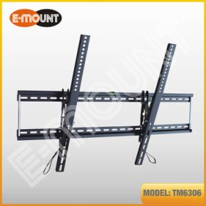 Plasma TV Brackets for 42′′-63′′ (TM6306)