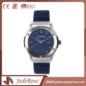 Wholesale Fashion Quartz Wrist Watch for Men pictures & photos