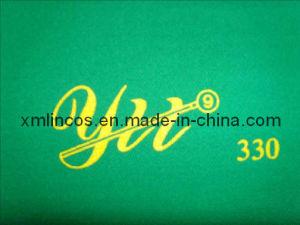 Billiard Pool Talbe Cloth