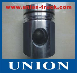 DS12.01 Piston for Scania engine