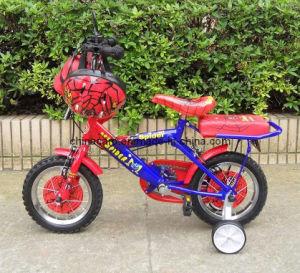 Bike (C-BMX23) pictures & photos