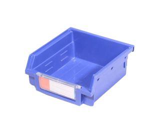 Storage Box, Plastic Hang Picking Bins (PK011) pictures & photos