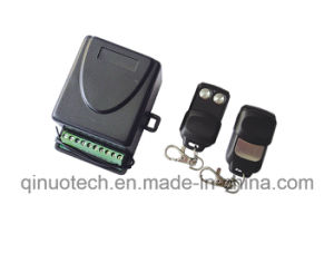 Remote Control, Garage Door Receiver Replacement 2 and 4 Channels pictures & photos