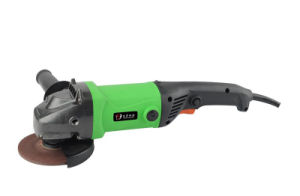 Angle Grinder Power Tools (BH01-125)