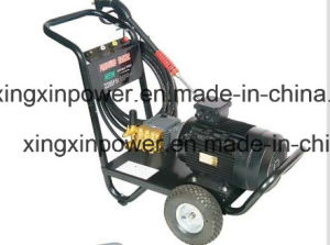 Electrical High Pressure Washer (SF-22OOGA) , From 1200psi to 3600psi pictures & photos