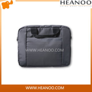 Top Layer Best Selling Leisure Brifecase with Shoulder Strap pictures & photos