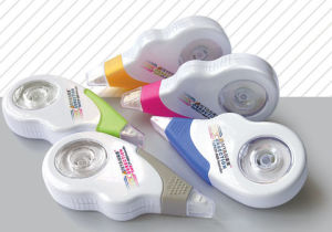 Correction Tape (CP-8609)