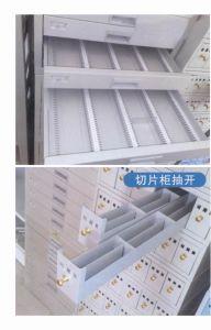 Pathological Slide Cabinet (J-E2-2, J-E1-1) pictures & photos