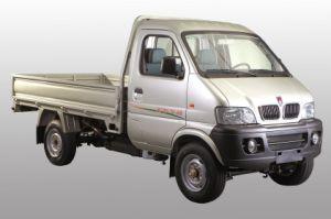 Light Truck (MC1021Z6)