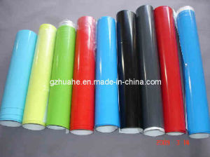 Cabinet Decorative Film