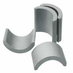 Permanent Ferrite Magnet, Ceramic Magnets, Epoxy Ferrite Magnets pictures & photos