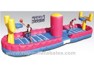 Inflatable Sport (Sport-210)