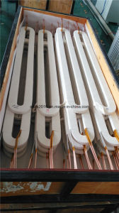 Magnetic Wire Coil for Wind Power Mill pictures & photos
