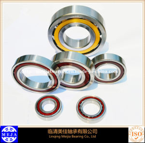 Deep Groove Ball Bearing Supplier From China (63series)