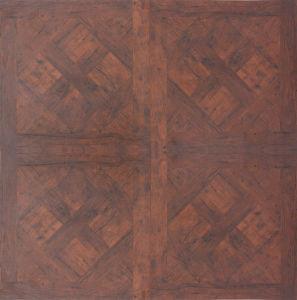 Square Parquet Style Laminate Flooring 928 pictures & photos