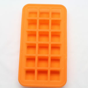 Silicone Kitchenware (RK040)