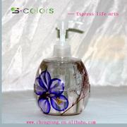 Soap Dispenser (CY3003)