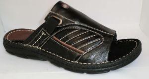 Men Sandals 5b0120