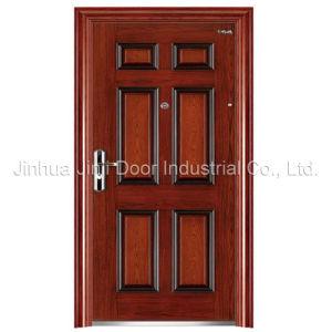 Exterior Door (JL-SD003)