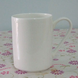 Fine Bone China Mug - 11CD15007