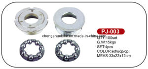 Top Quality Bb Parts Pj-003 in Hot Selling pictures & photos