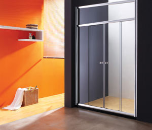 Shower Screen (OAP4-1)