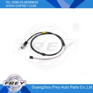 X5 E70 F15 F85 X6 E71 F16 for OEM No. 34356854168 Brake Sensor pictures & photos
