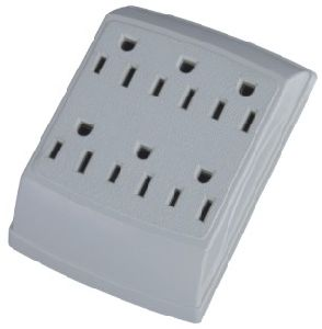 High Quality Wall Plug Power Socket pictures & photos