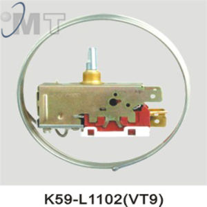 Ranco Thermostat (K59-L1102(VT9))