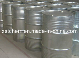 Ethyl Methyl Carbonate (EMC)