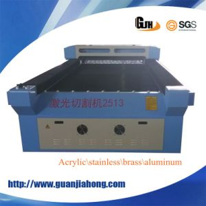 2513 Stainless Laser Cutting Machine, Laser Engraving Machine pictures & photos