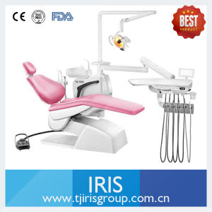 Sale Dental Unit with High Quality and Reasonable Price