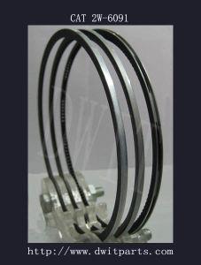 Caterpillar Piston Ring 2W6091
