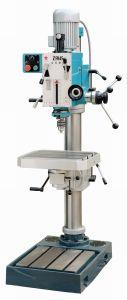 Upright Drilling Machine (Z5032 Z4040 Z5045) pictures & photos
