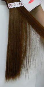 Remy Human Hair, Remy STW Weaving pictures & photos