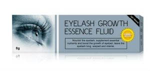 Herbal Eyelash Enhancer, Hot Product