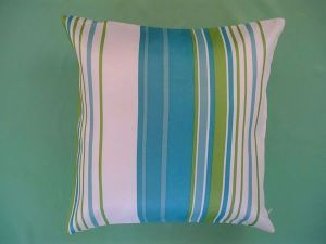 100% Cotton Printed Pillow and Cushion